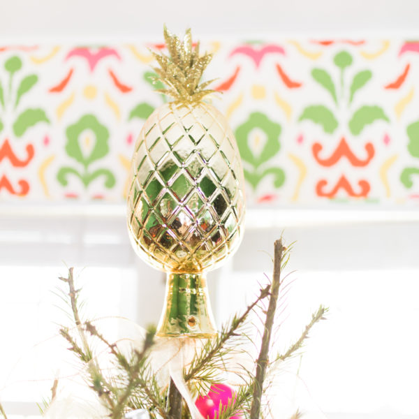 Top 10 Places for Preppy Ornaments